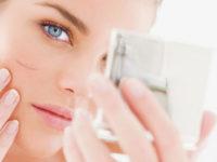 Những ưu nhược điểm khi điều trị sẹo lồi tại nhà