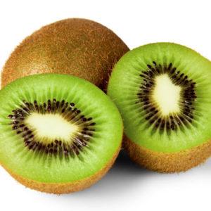 Công dụng của quả kiwi giúp điều trị cao huyết áp