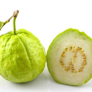 Top 5 thực phẩm giúp đánh bay bệnh tiểu đường