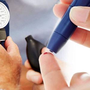 Những bài thuốc nam chữa bệnh tiểu đường hiệu quả