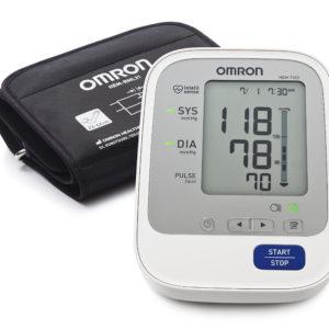 4 loại máy đo huyết áp điện tử tốt nhất hiện nay