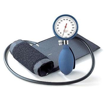 .Máy đo huyết áp cơ Boso Clinicuss II