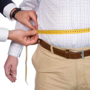 6 nguyên nhân dẫn đến huyết áp cao