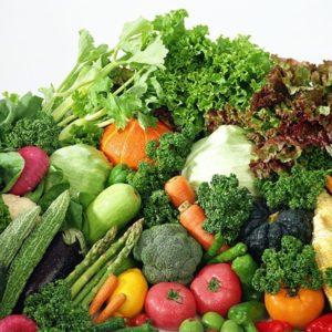 Các loại thực phẩm giúp các bé phát triển trí tuệ (Kỳ 2)