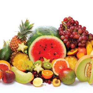 4 loại trái cây cung cấp nhiều chất dinh dưỡng cho trẻ