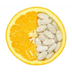 Khám phá 5 tác dụng của vitamin C đối với làn da