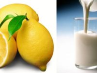 2 cách làm trắng da đơn giản với sữa tươi không đường