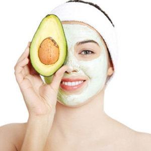 3 cách làm trắng da mặt tiết kiệm cho bạn