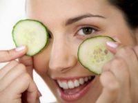 4 phương pháp trị thâm quầng mắt vô cùng đơn giản