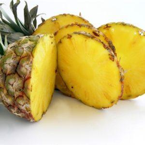 2 cách trị nám da đơn giản với thực phẩm thiên nhiên