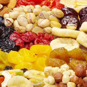 Những thực phẩm gây sâu răng cho bé mà bạn nên biết