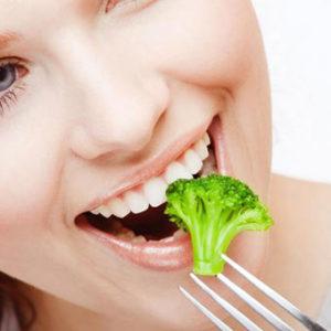 Mẹo nhỏ giúp tăng cường sức khỏe hệ tiêu hóa