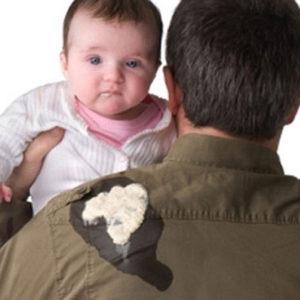 5 căn bệnh thường gặp ở trẻ và giải pháp mà các bậc phụ huynh nên chú ý