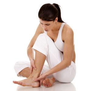 Dấu hiệu thiếu canxi và cách bổ sung canxi tốt nhất cho cơ thể