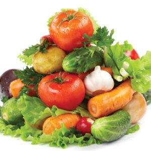 10 Thực phẩm tốt cho bé phòng chống bệnh vào mùa đông