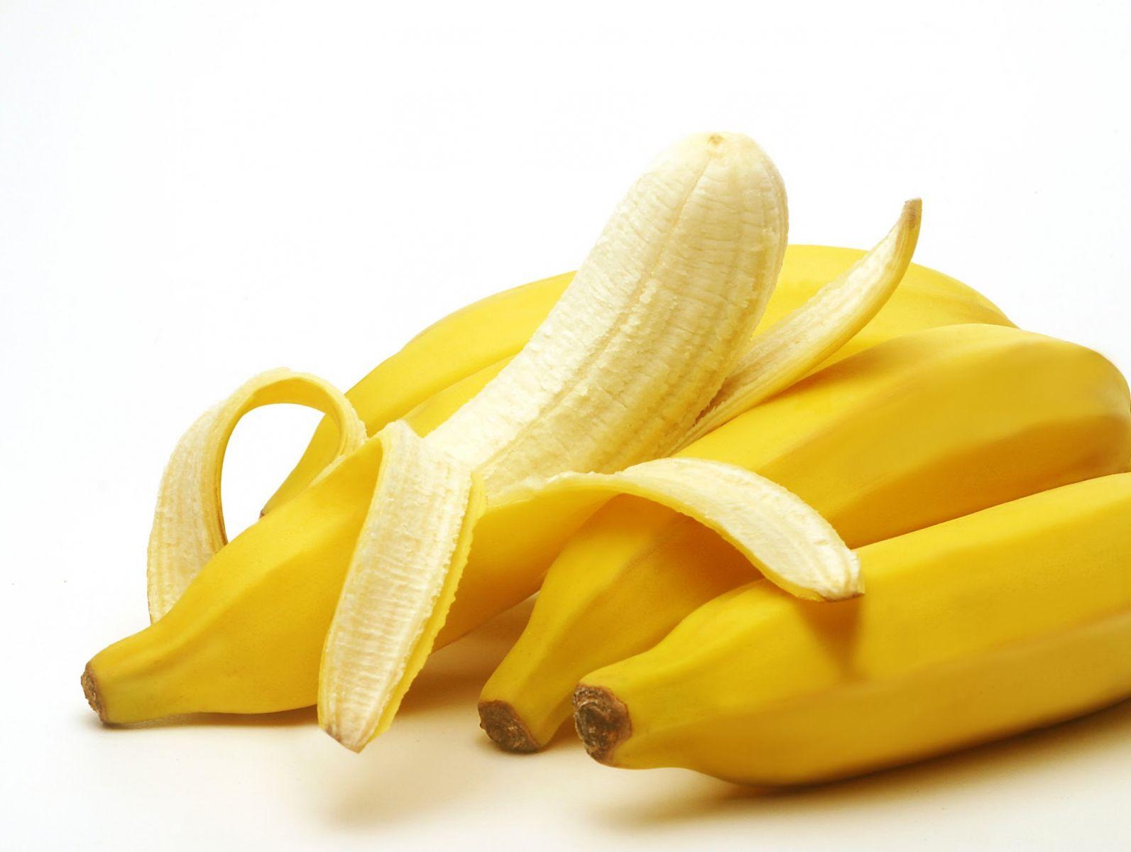 thực phẩm hỗ trợ rối loạn tiêu hóa cho người già