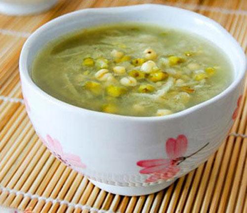 8 món ăn giúp hỗ trợ điều trị ung thư da vô cùng hiệu quả