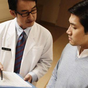 Những vấn đề bạn nên biết về nam khoa