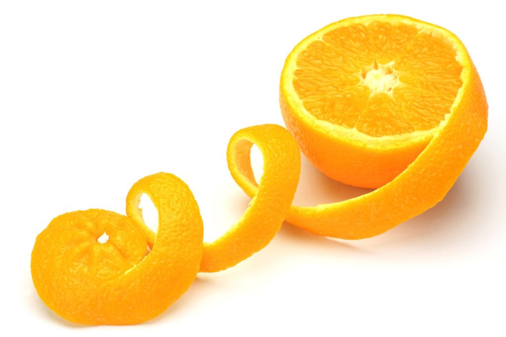 orange_peel_getty_jan