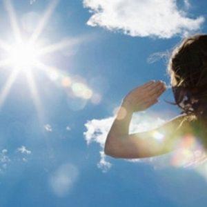 Mẹo chống ung thư da trong những ngày hè