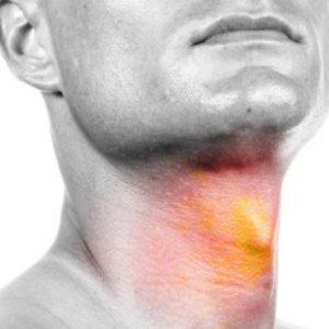 Các phương pháp điều trị ung thư thanh quản