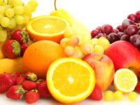 Các loại thực phẩm giúp bạn làm trắng da hiệu quả