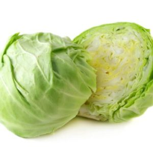 Có thể bạn chưa biết ăn bắp cải có thể phòng chống ung thư