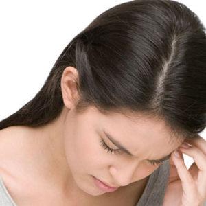 Tổng quan về bệnh đau đầu và cách chữa trị