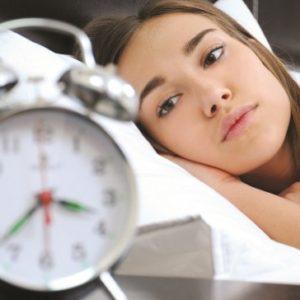 Bệnh mất ngủ, nguyên nhân, triệu chứng và cách chữa trị