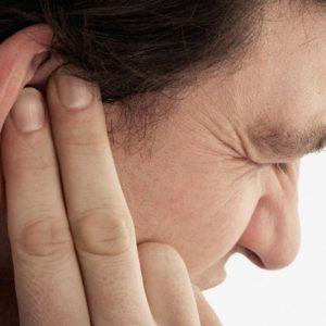 Mủ trong tai, nguyên nhân, triệu chứng và cách chữa trị