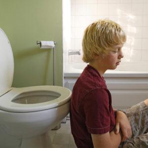 Tổng quan về bệnh tiêu chảy và cách chữa trị