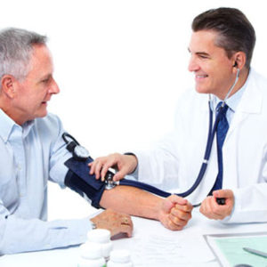 Bệnh tiểu đường, nguyên nhân, triệu chứng và cách chữa trị