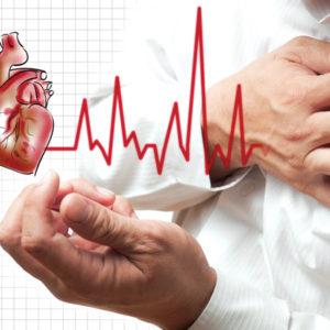 Tổng quan bệnh tim và cách chữa trị