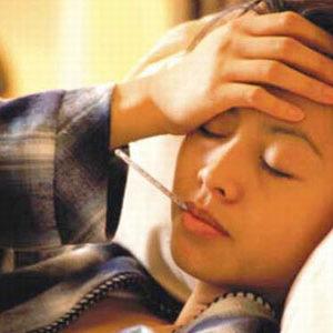 Tổng quan về bệnh vàng da và cách chữa trị