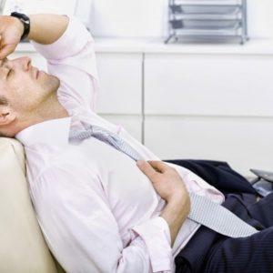 Bệnh viêm gan, nguyên nhân, triệu chứng và cách chữa trị