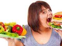 Tổng quan về bệnh béo phì và cách chữa trị