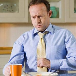 Tổng quan bệnh khó tiêu và cách chữa trị