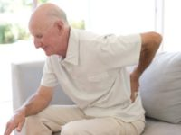 Bệnh đau lưng, nguyên nhân, triệu chứng và cách chữa trị