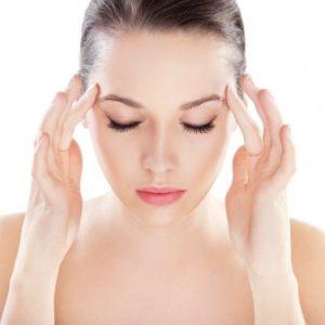 Bệnh đau nửa đầu, nguyên nhân, triệu chứng và cách chữa trị