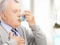 Bệnh hen suyễn, nguyên nhân, triệu chứng và cách chữa trị