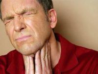 Tổng quan về bệnh ho và cách chữa trị