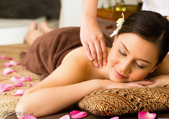 massage-thu-gian-cac-pp-art-academy-body