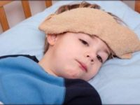 Tổng quan bệnh sốt rét và cách chữa trị