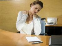 Bệnh thấp khớp, nguyên nhân, triệu chứng và cách chữa trị