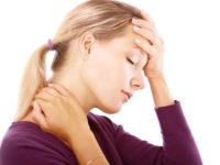 Bệnh thiếu máu, nguyên nhân, triệu chứng và cách chữa trị
