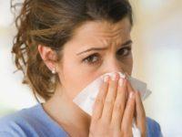 Tổng quan về bệnh sổ mũi, nghẹt mũi và cách chữa trị