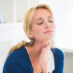 Tổng quan về bệnh viêm phế quản và cách chữa trị