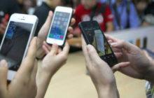 Điện thoại di động dự báo trầm cảm