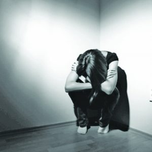 Dễ rước họa vì chủ quan với bệnh trầm cảm