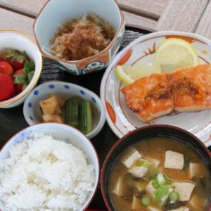 Người Nhật ăn gì để tăng chiều cao?